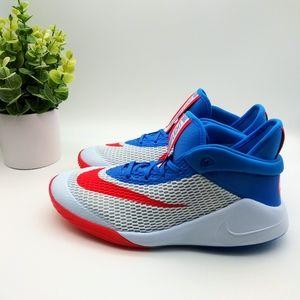 Nike Future Flight Womens Sneakers